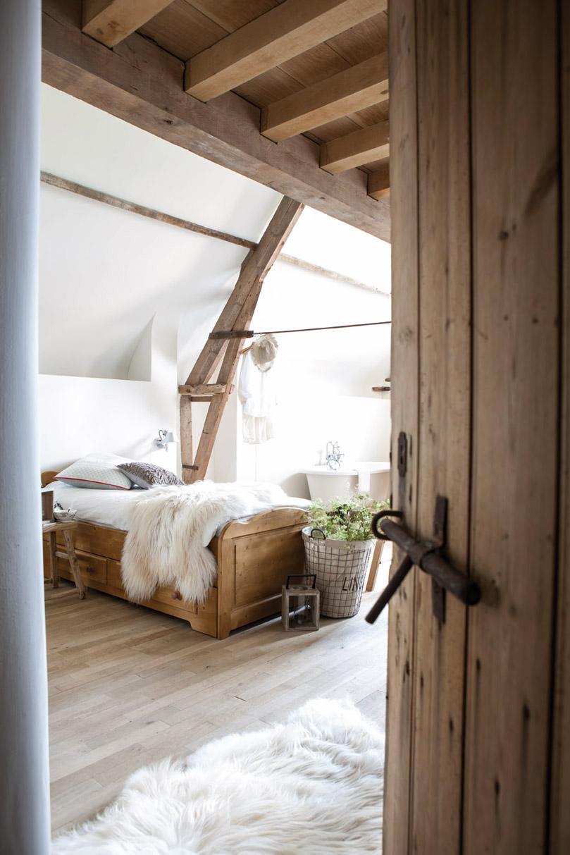 Deco Chambre Parentale Cocooning une journée cocooning – le blog – interior's