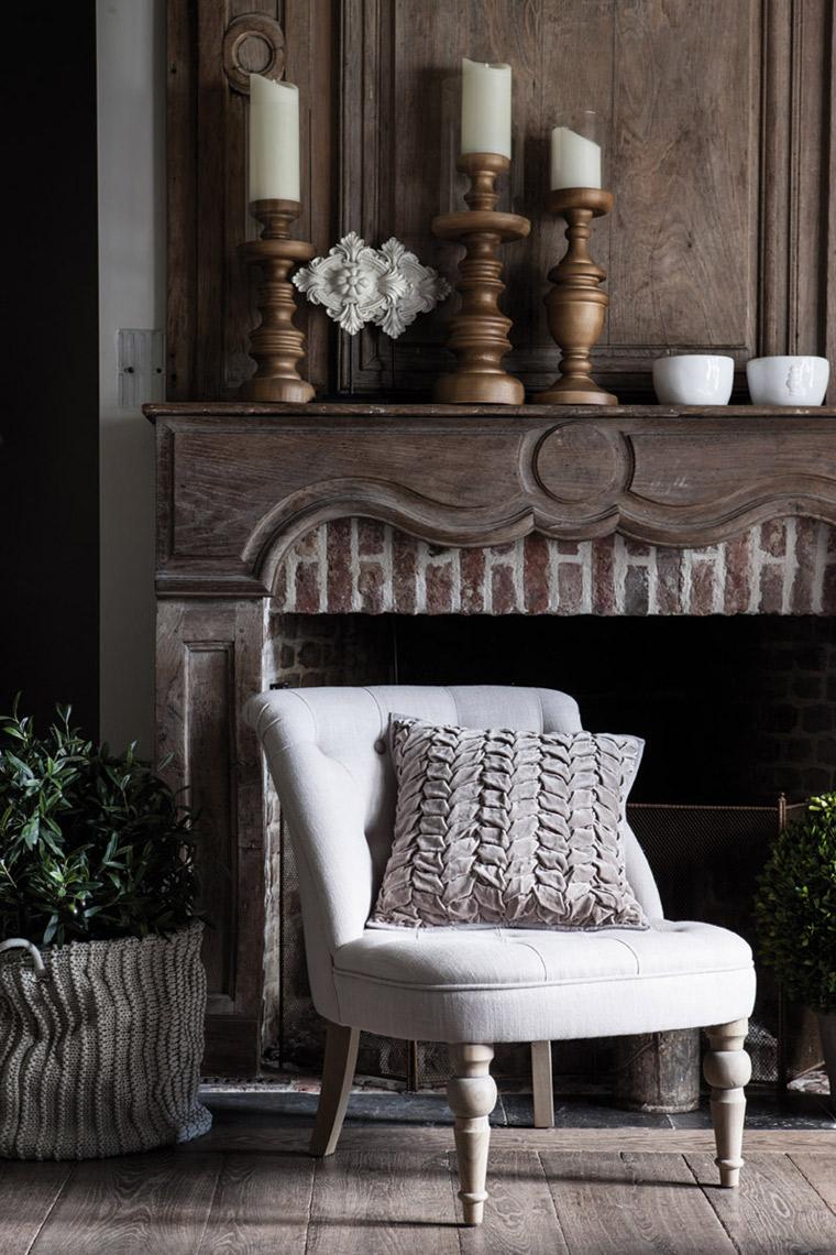 connaissez vous l histoire des meubles le blog d 39 interior 39 s. Black Bedroom Furniture Sets. Home Design Ideas