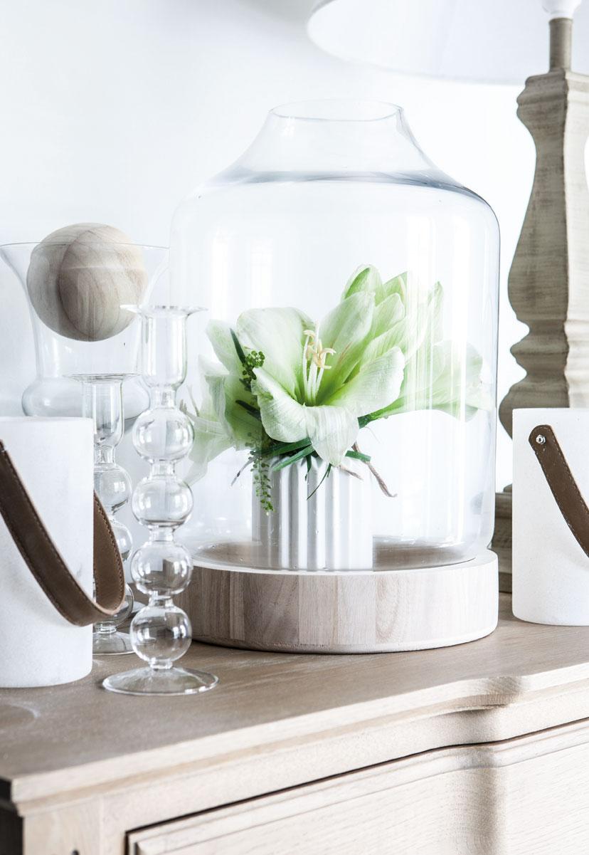 une d coration v g tale le blog d 39 interior 39 s. Black Bedroom Furniture Sets. Home Design Ideas