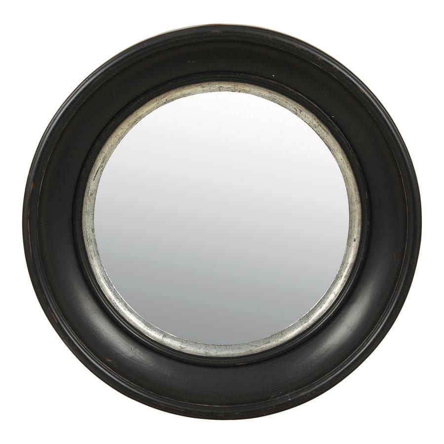 miroir mon beau miroir le blog d 39 interior 39 s. Black Bedroom Furniture Sets. Home Design Ideas