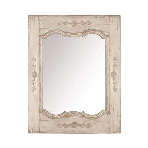 Miroir Château et Dépendances