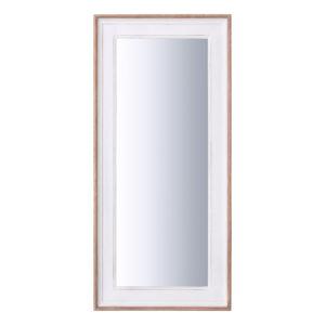 Grand Miroir