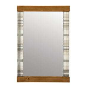 Miroir Louis