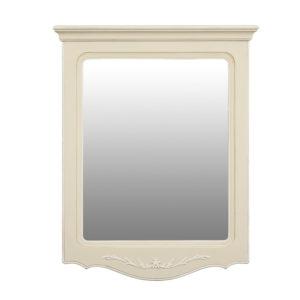 Miroir Lubéron