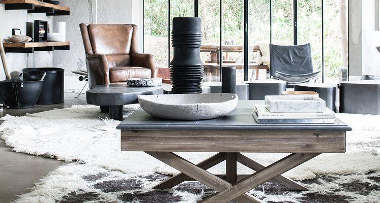 Style contemporain : Meuble contemporain - Interior\'s
