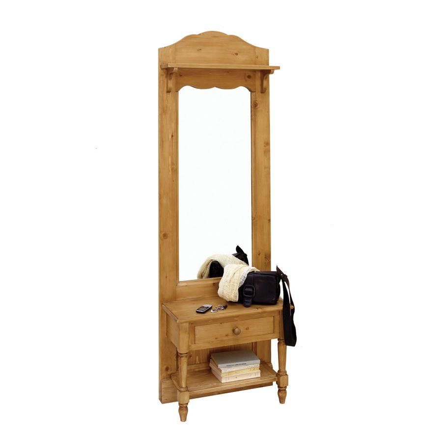 meubles bureau interior 39 s s lection de meubles en bois pour bureau. Black Bedroom Furniture Sets. Home Design Ideas