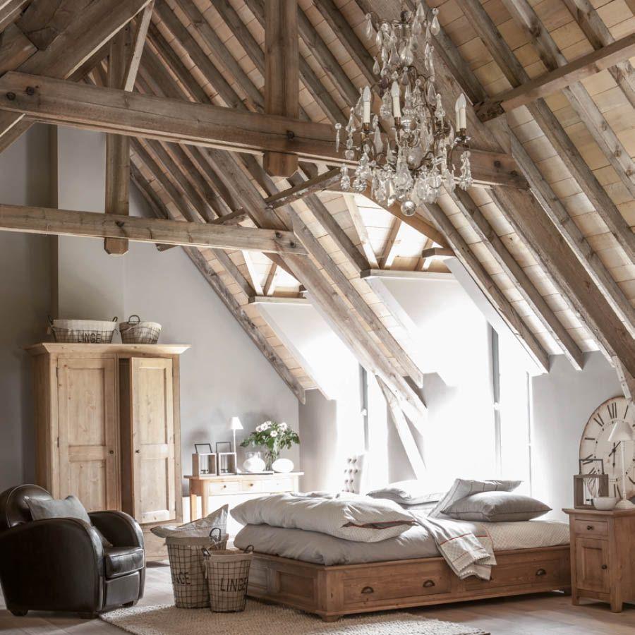 lit tiroirs 140x190 ou 160x200 cm avec sommier lattes. Black Bedroom Furniture Sets. Home Design Ideas