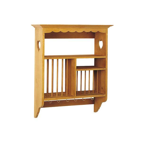 range vaisselle brunch naturel interior 39 s. Black Bedroom Furniture Sets. Home Design Ideas