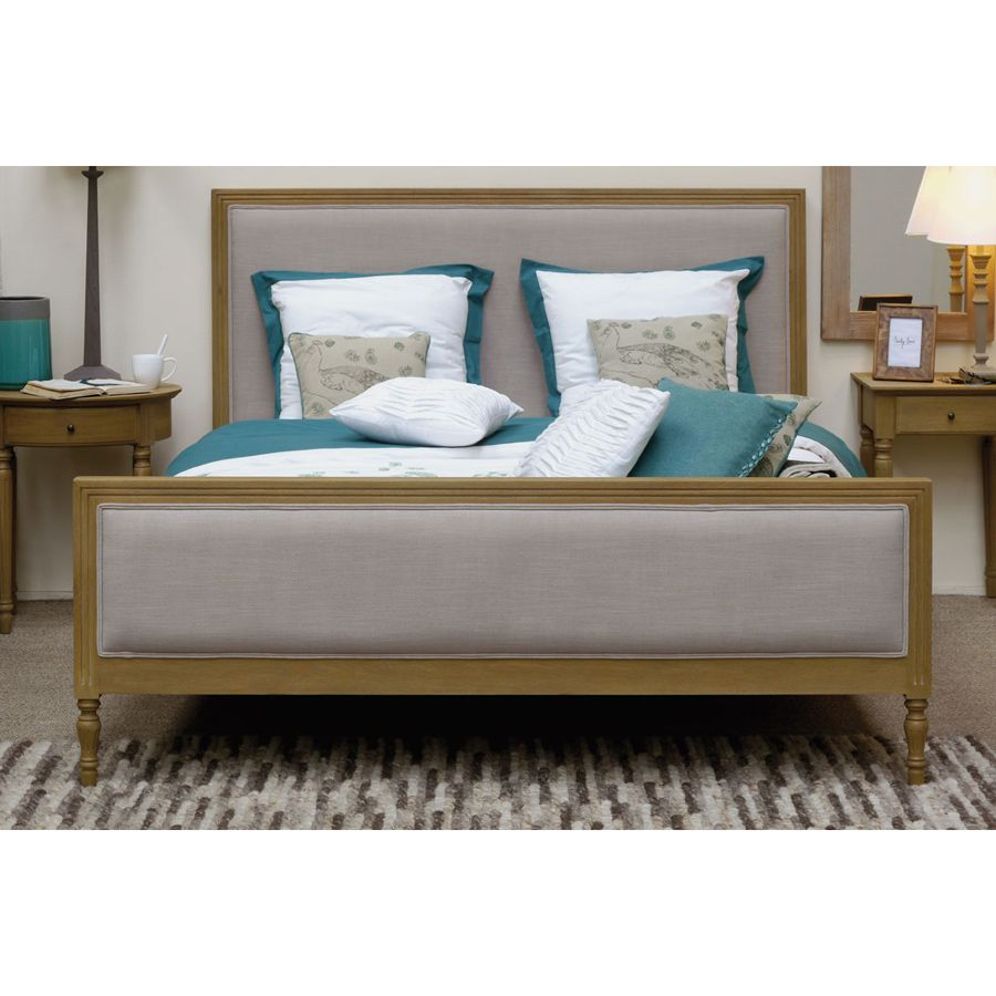 lit 140x190 avec sommier ikea lit 160x200 chauffage. Black Bedroom Furniture Sets. Home Design Ideas