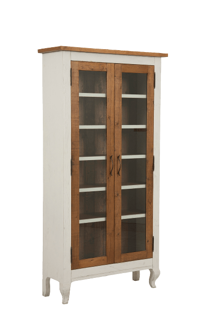Meubles Style Classique Charme Collection Provence Interior S