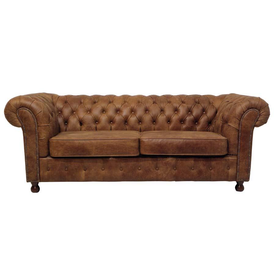 Canapé Chester