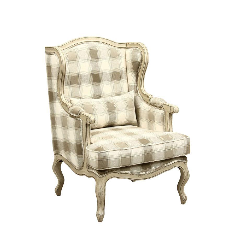 berg re oreilles c sarine beige interior 39 s. Black Bedroom Furniture Sets. Home Design Ideas