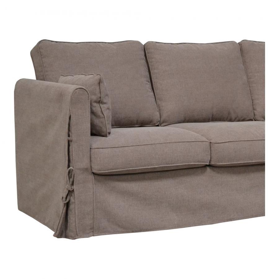 canap mal de dos free m deco mal canape bureau relooker bois salon tapis vert ergonomique hayon. Black Bedroom Furniture Sets. Home Design Ideas