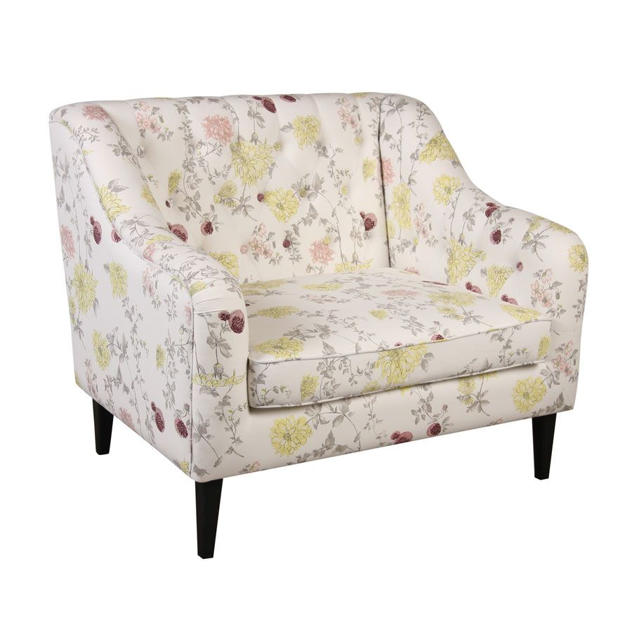 Meuble banquette salon meuble tv design laqu blanc for Meuble banquette