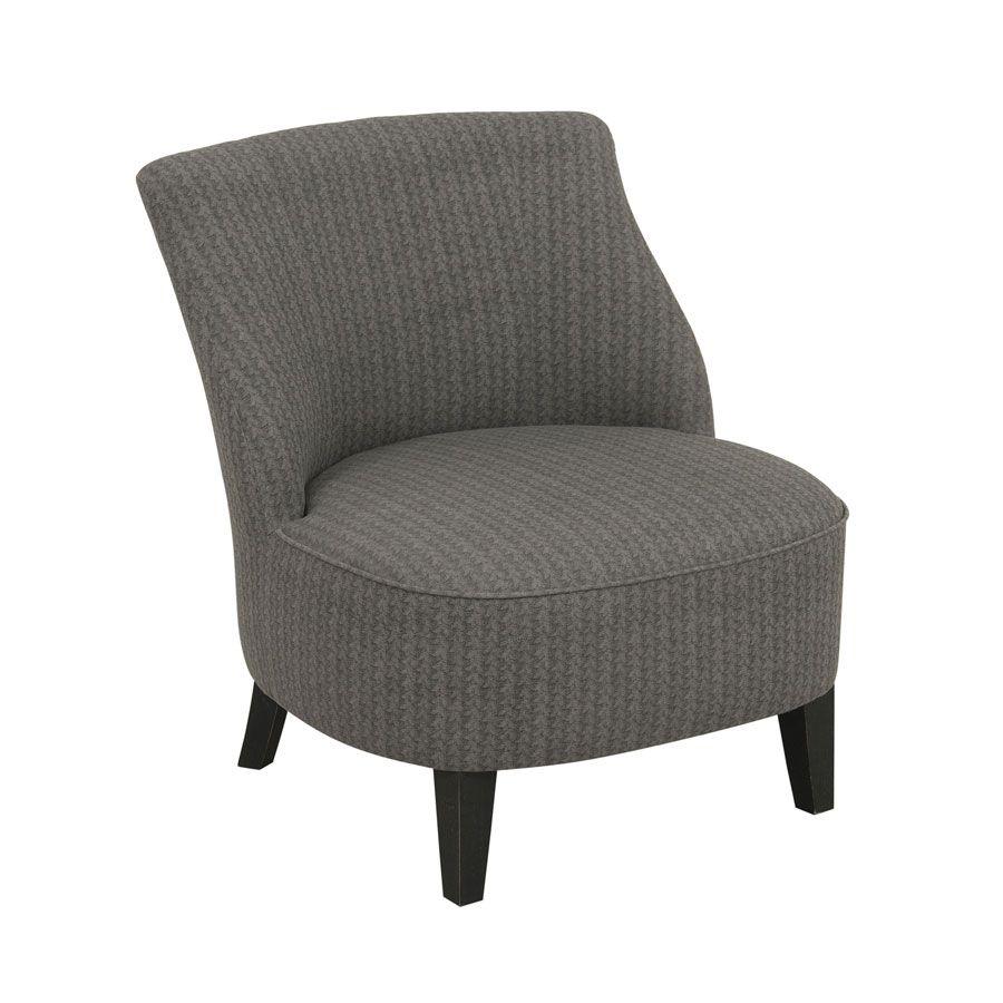 housse fauteuil crapaud tullsta housse de fauteuil ikea la housse est facile entretenir car. Black Bedroom Furniture Sets. Home Design Ideas