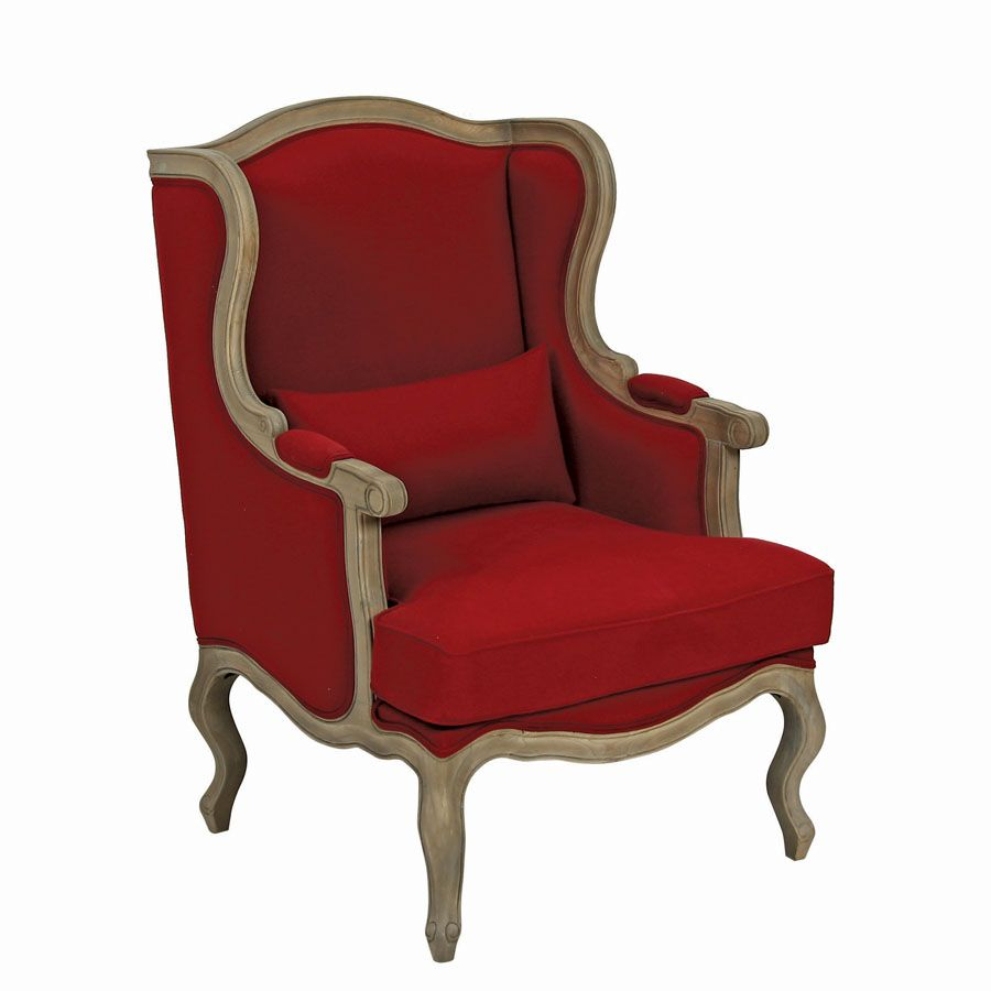 Soldes interiors meubles maison design for Meuble chaise design soldes