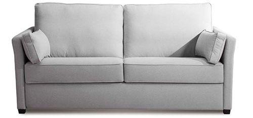 guide d 39 achat canap s les l ments choisir interior 39 s. Black Bedroom Furniture Sets. Home Design Ideas