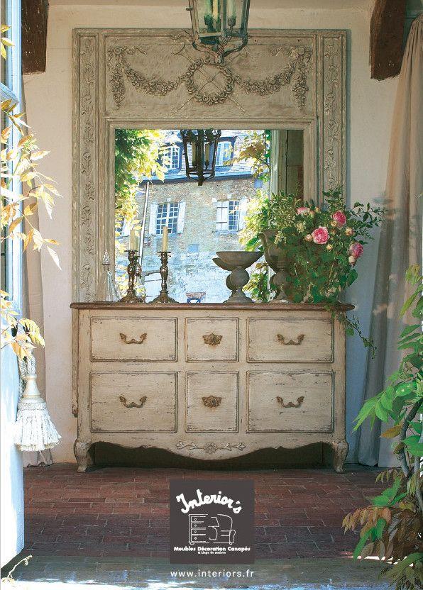 Mobilier design sur - Studio meuble clermont ferrand ...