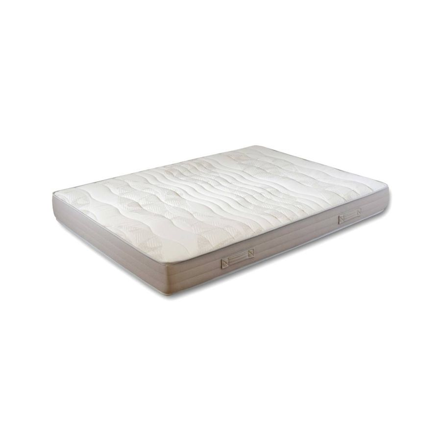 Matelas Althena 140x190 cm