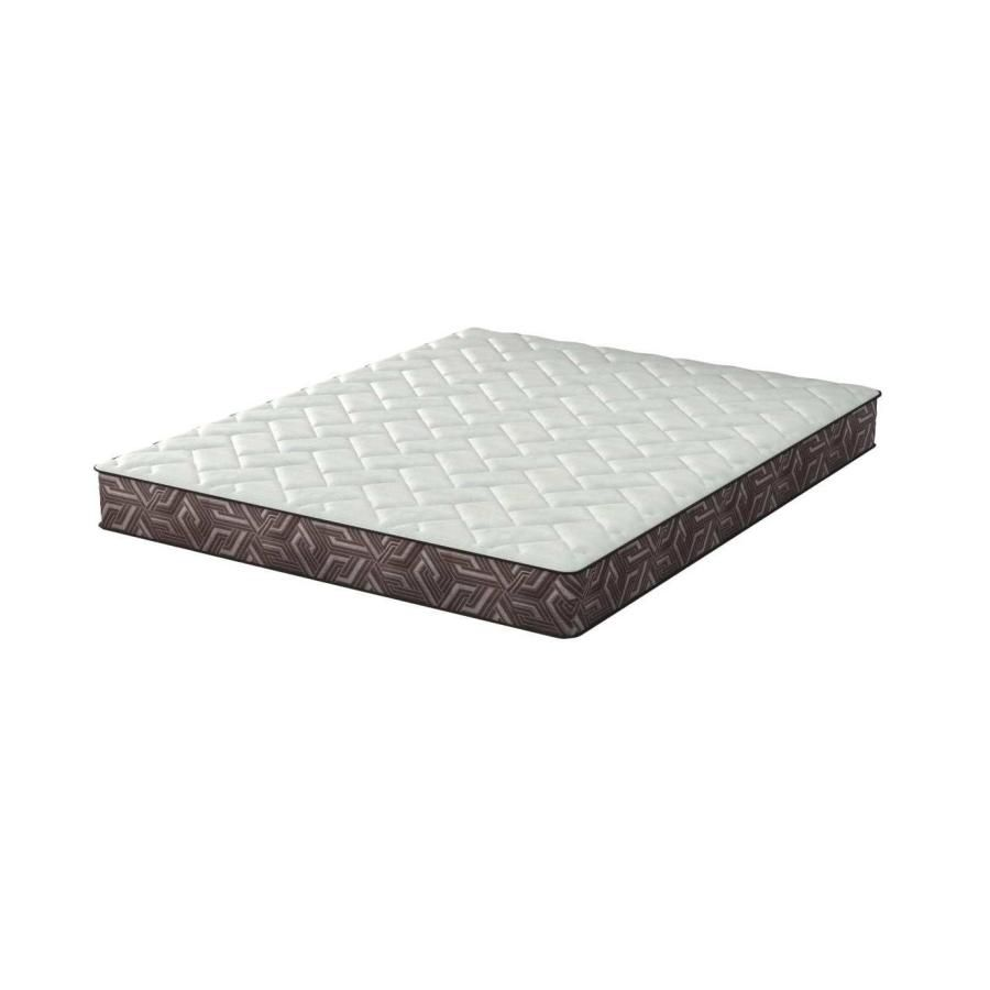 matelas althena 160x200 cm blanc interior 39 s. Black Bedroom Furniture Sets. Home Design Ideas