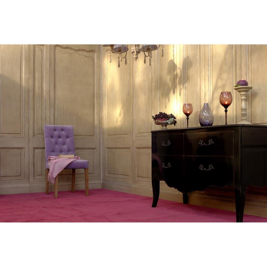 Panneau d 39 habillage 40 cm beige interior 39 s for Panneau habillage meuble cuisine