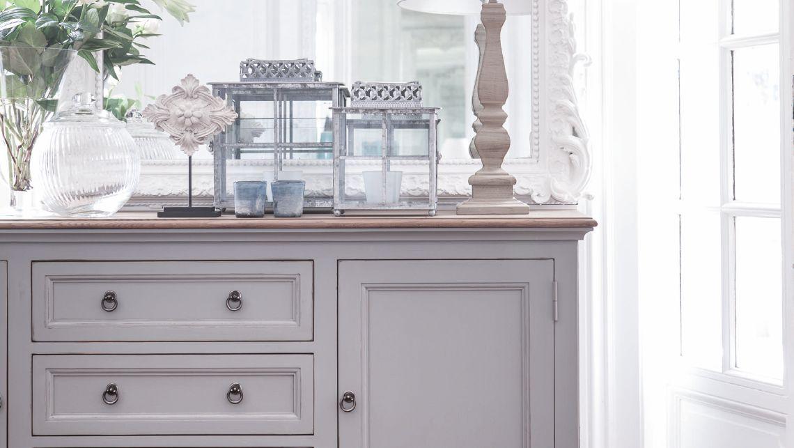 esquisse collections interior 39 s meubles en bois massif canap s et d coration. Black Bedroom Furniture Sets. Home Design Ideas