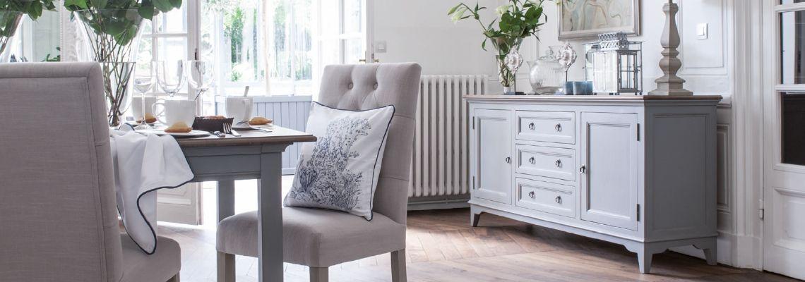 gris clair vieilli esquisse interior 39 s meubles en bois massif canap s et d coration. Black Bedroom Furniture Sets. Home Design Ideas