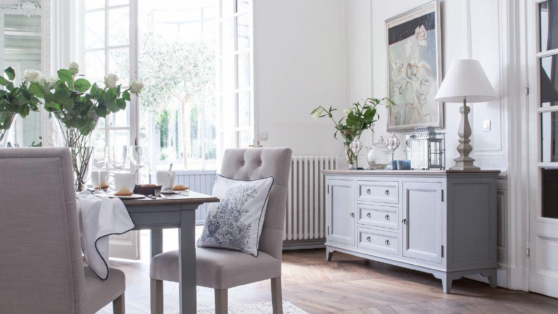 soldes interiors meubles maison design
