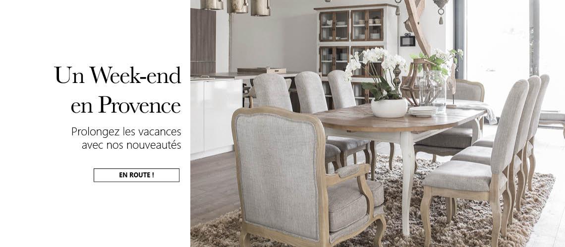 interior 39 s meubles en bois massif canap s et d coration. Black Bedroom Furniture Sets. Home Design Ideas