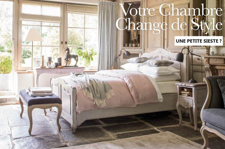 Interior 39 s meubles bois massif d coration salon - Bureau de change sans frais ...
