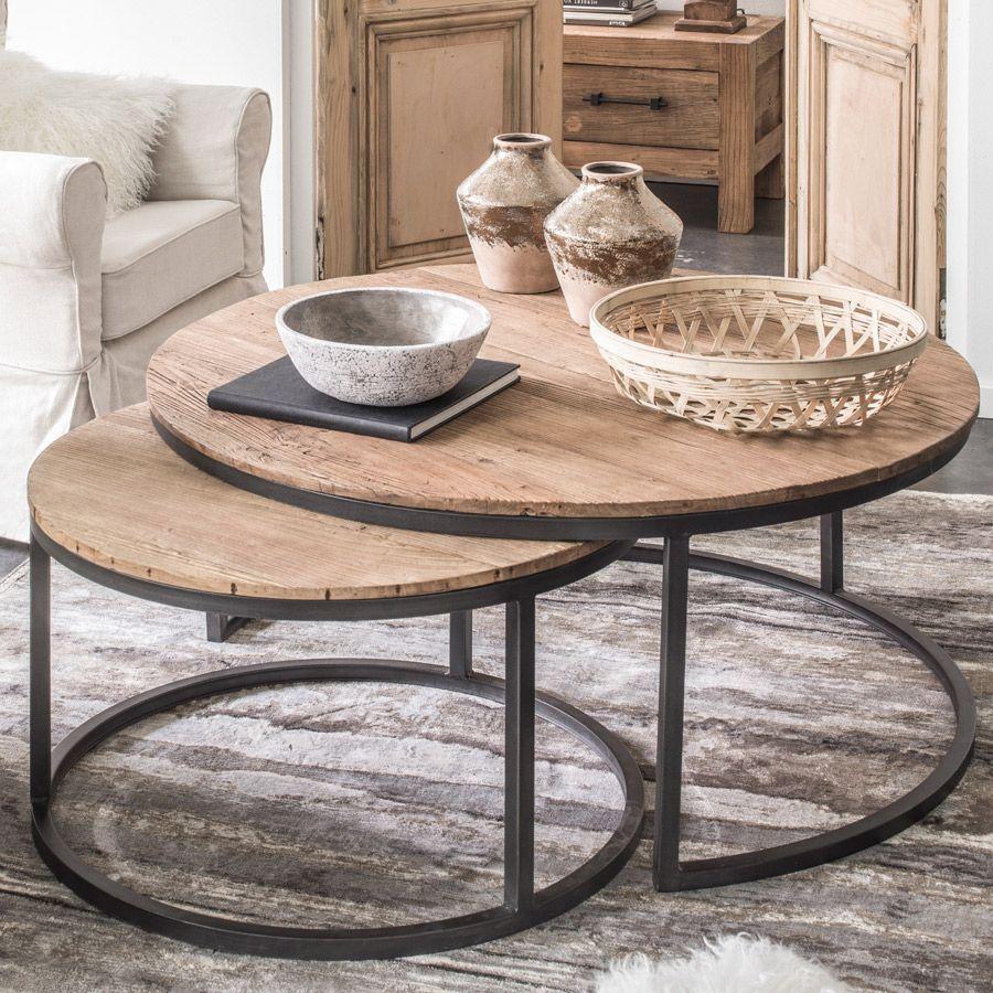 Comment bien choisir sa table basse ? – Le Blog dInteriors -> Table Basse Interiors