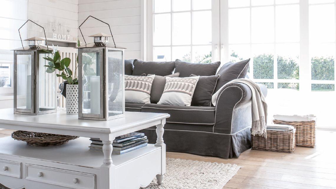 Harmonie collections interior 39 s meubles d coration canap s et lin - Soldes interiors meubles ...