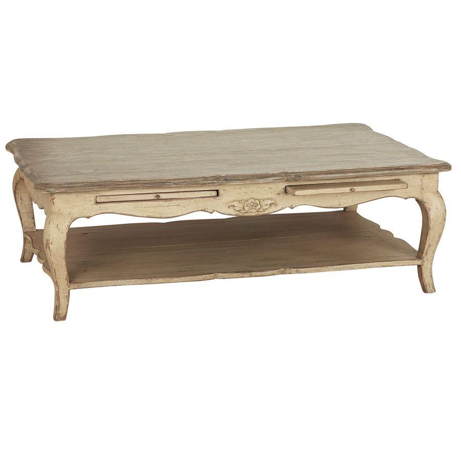 Interiors  meubles, décoration, canapés et linge de maison  Erreur 404 -> Table Basse Interiors