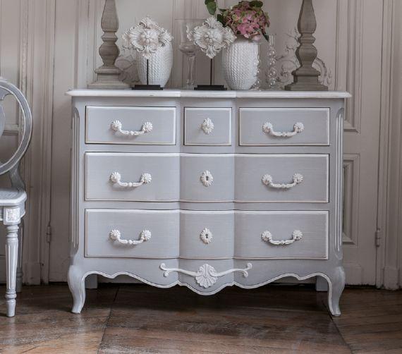 style gustavien meuble. Black Bedroom Furniture Sets. Home Design Ideas