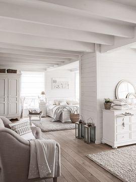 Interior S Meubles En Bois Massif Canapes Et Decoration