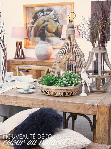 Deco maison romantique la dcoration romantique illustre par maison du coussin chambre - Decoratie cottage montagn e ...