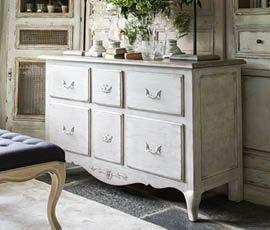 Promotions Meubles Et Objets De Decoration Interior S