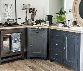 les bonnes affaires chez interior 39 s meubles et objets de d coration pas cher. Black Bedroom Furniture Sets. Home Design Ideas