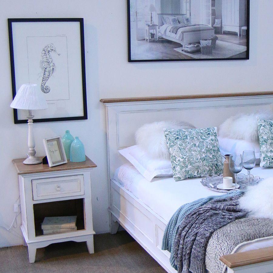 tableau en bois avec gravure hippocampe noir interior 39 s. Black Bedroom Furniture Sets. Home Design Ideas
