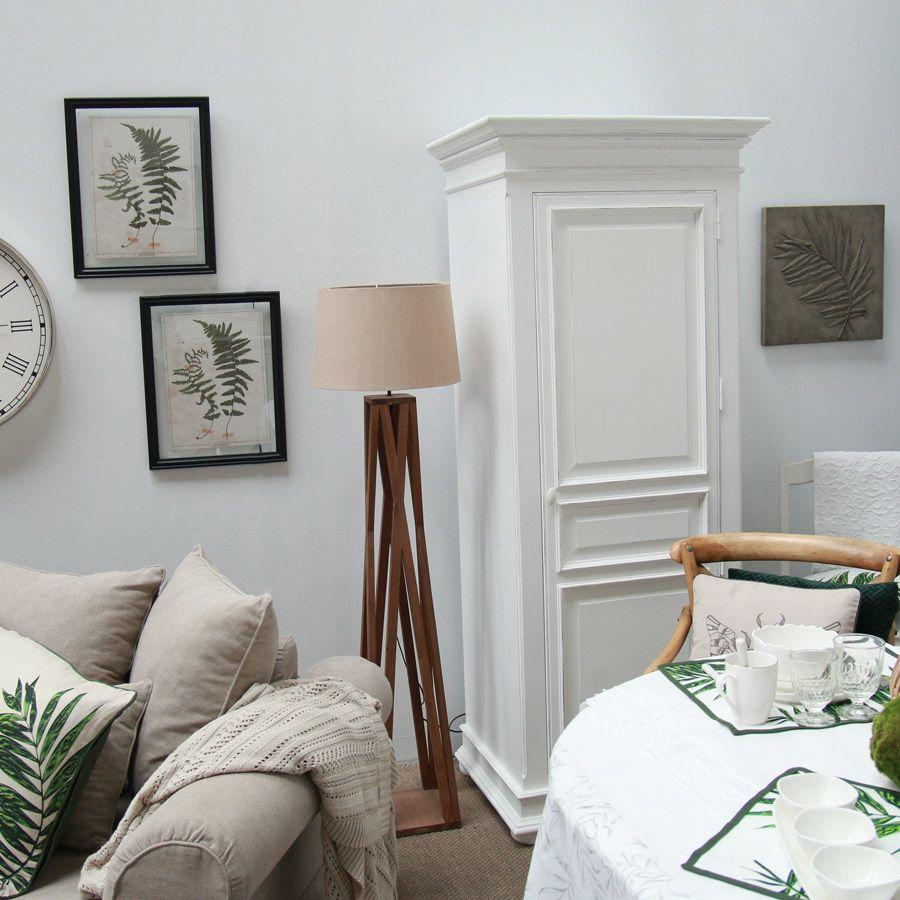 entre deux verres en bois foug res vert interior 39 s. Black Bedroom Furniture Sets. Home Design Ideas