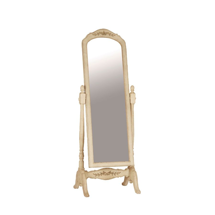 miroir psych beige interior 39 s. Black Bedroom Furniture Sets. Home Design Ideas