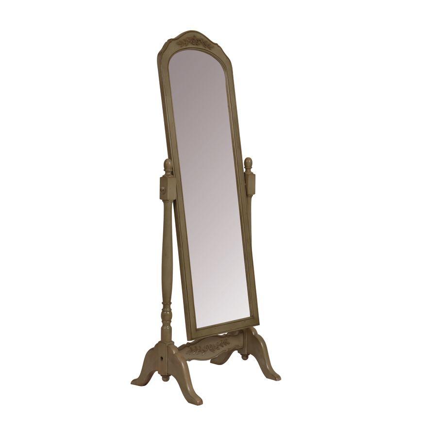 miroir psych marron interior 39 s