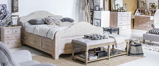 Promotions : meubles et objets de décoration - Interior\'s