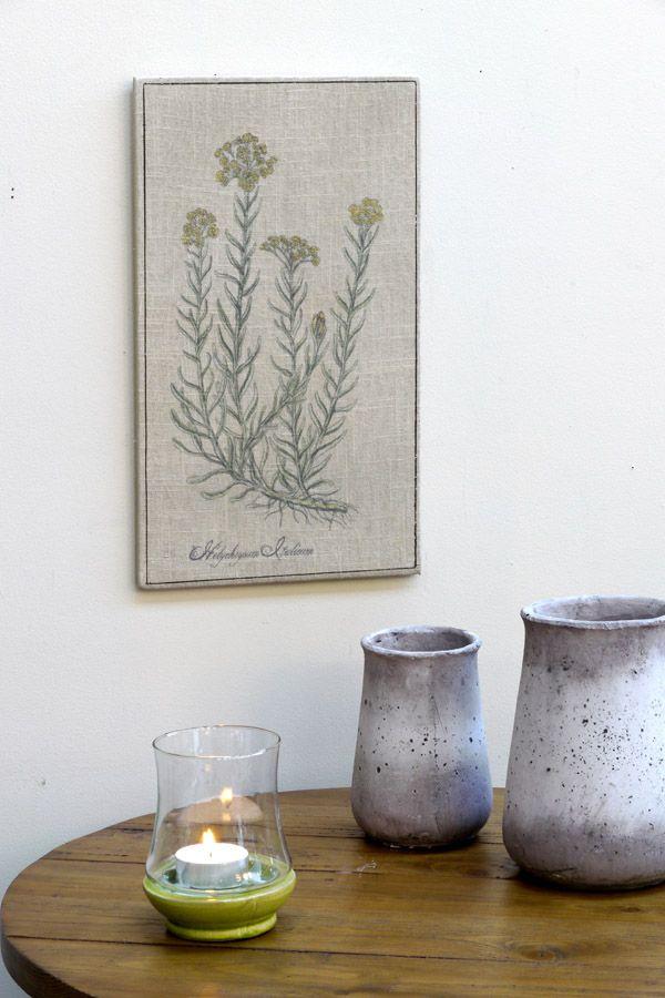 Panneau d coratif en bois naturel interior 39 s for Panneau decoratif bois