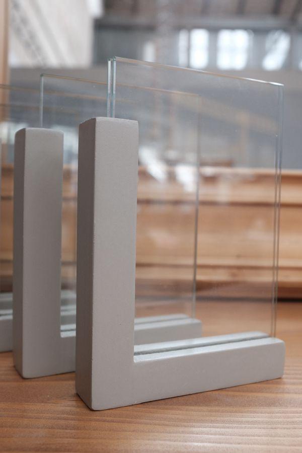 cadre photo en bois naturel autre interior 39 s. Black Bedroom Furniture Sets. Home Design Ideas