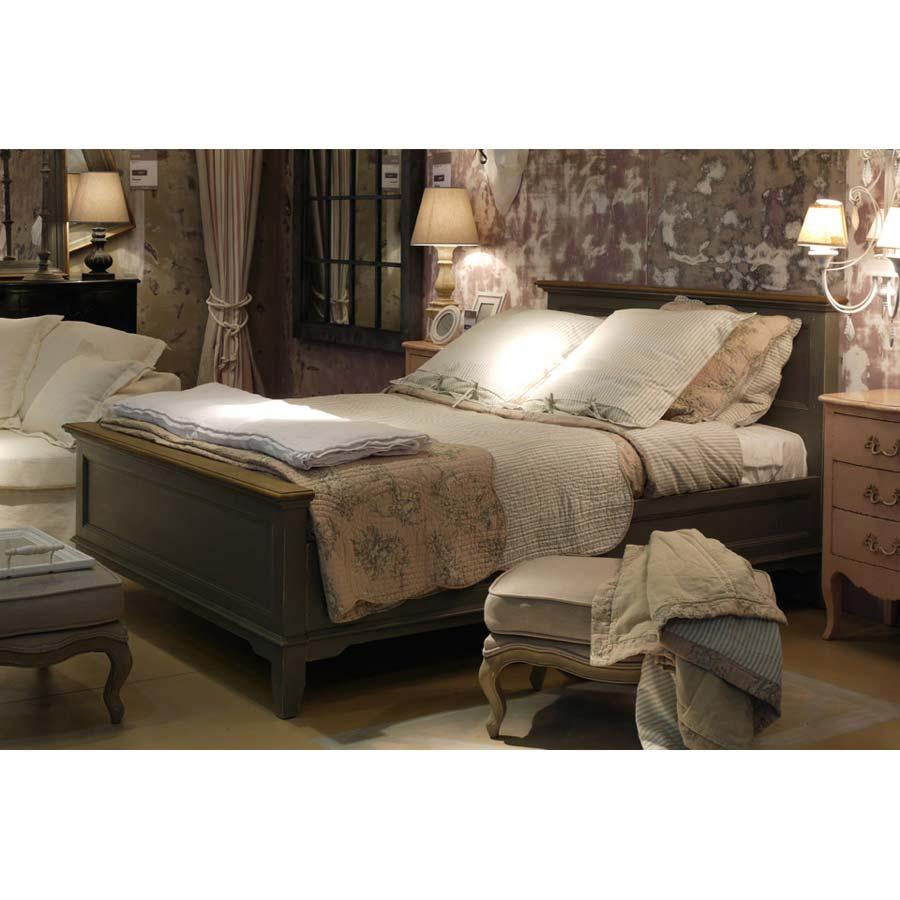 boutis en coton 140x200 autre interior 39 s. Black Bedroom Furniture Sets. Home Design Ideas