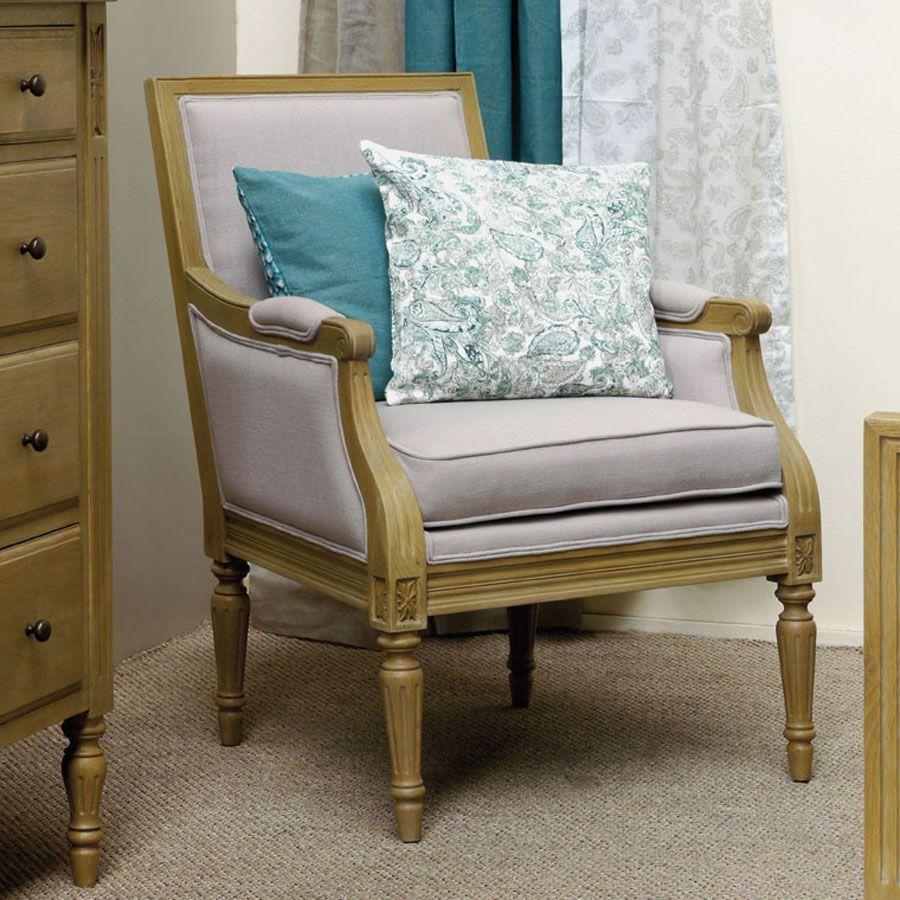 housse de coussin en coton et lin 40x40 vert interior 39 s. Black Bedroom Furniture Sets. Home Design Ideas