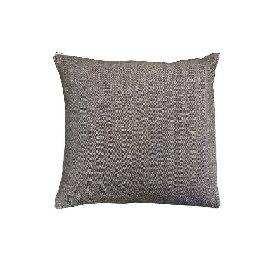 housse coussin 60x60. Black Bedroom Furniture Sets. Home Design Ideas
