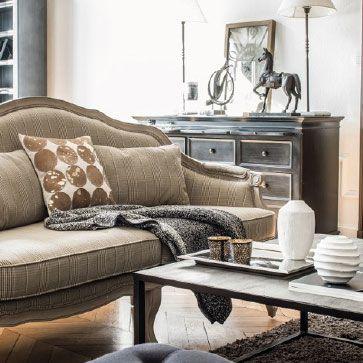 deco style anglais beautiful cheap style de decoration interieure salle de bain design luxe. Black Bedroom Furniture Sets. Home Design Ideas