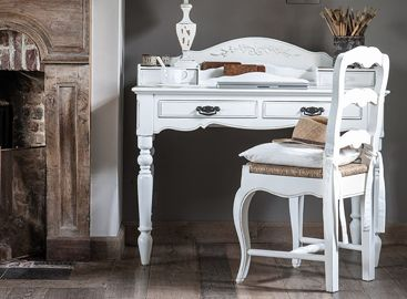 Bureaux et secrétaires interior s meubles en bois massif